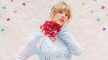 Taylor Swift to Open the 2019 Billboard Music Awards With 1st Televised Performance of 'ME!'