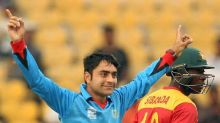 IPL 2017: Sunrisers Hyderabad's Afghani spinner Rashid Khan keen to learn the tricks from Yuvraj Singh