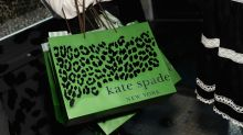 Kate Spade drags down Tapestry earnings