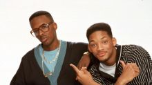 Will Smith and DJ Jazzy Jeff to play gig in Blackpool