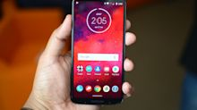 Everything you need to know about the Motorola Moto Z3
