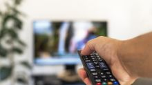 Americans are cutting the cord at record pace