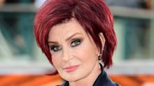 Sharon Osbourne reveals her RETIREMENT date after 50-year career: 'I want to keep my dignity'