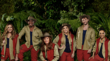 I'm a Celebrity salary: What have this year's contestants been paid to enter jungle?