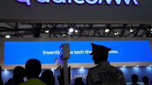 Auto tech firm Veoneer teams up with Qualcomm on driver software