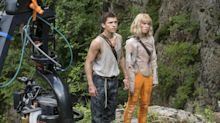 $100m Tom Holland and Daisy Ridley movie 'Chaos Walking' was thought 'unreleasable' by studio