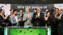 Aleafia Becomes First Cannabis Stock to Top TSX Venture 50 Performance Rankings -- CFN Media