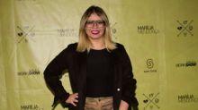 Marília Mendonça questiona brincadeiras sobre caso Neymar