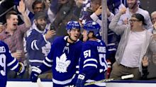 Puck Daddy Countdown: Shipachyov, Leafs and drawing conclusions