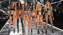 Victoria's Secret showing signs of progress with swim relaunch, fewer promotions