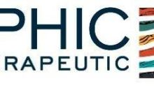 Morphic Reports New Data from Positive Phase 1 Study of MORF-057, Oral Integrin Inhibitor Candidate for IBD