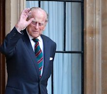 Prince Philip health update: Duke of Edinburgh undergoes successful procedure for pre-existing heart condition