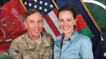 President Obama expected to speak out on Petraeus scandal