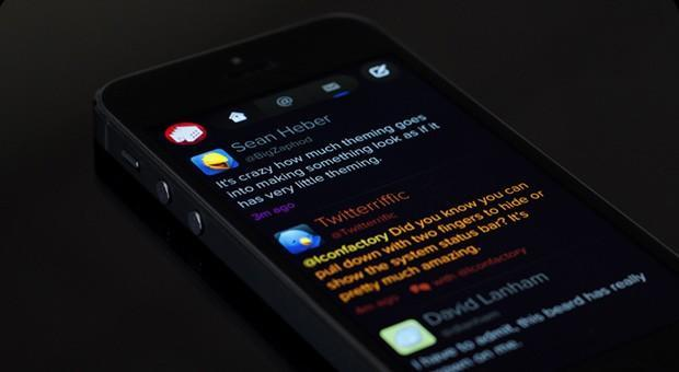 Twitterrific 5.2 brings push notifications, one handful of testers at a time
