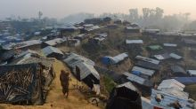 Bangladesh, Myanmar agree to start Rohingya return in two months