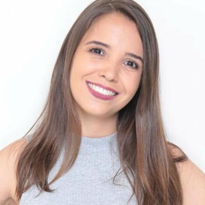 Giorgia Cavicchioli