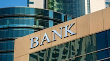 1 Bank Stock That Benefits From Low Interest Rates