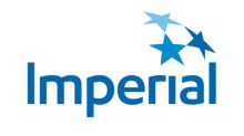 Imperial to hold 2020 Second Quarter Earnings Call