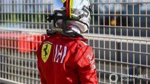 """Racing Point muda discurso e fecha portas para Vettel: """"Não há mais nada para confirmar"""""""