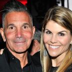 Will Lori Loughlin & Mossimo Giannulli Turn on Each Other?