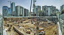 COIMA: rigenerazione urbana, progetti per 10 miliardi di euro