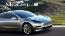 Tesla Gets a Downgrade, but 2 Analysts Cease Coverage