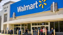 Walmart expands online grocery system
