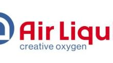 Air Liquide: First Half Results
