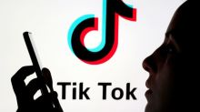 EXCLUSIVA-Triller, la rival de TikTok, explora acuerdo para salir a bolsa