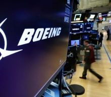 Boeing stock in focus after Trump grounds 737 Max jets