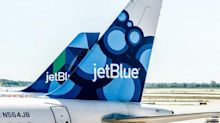 Jetblues'(JBLU) Pilots Union Inks Agreement to Avoid Furloughs