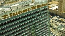 Freeport-McMoRan stock hits lowest point of the year following Q3 earnings