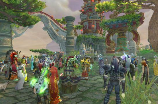 The best of WoW Insider: October 2013