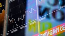 NYSE and Nasdaq Control of Stock Data Feeds Weakened by SEC