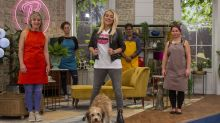 BBC defends 'Pooch Perfect' after complaints from viewers