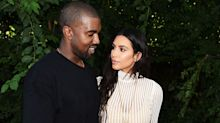 """Kanye West Says He'd """"Smash"""" His Sisters-in-Laws in Surprise New Song """"XTCY"""""""