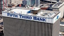 Fifth Third (FITB) Q2 Earnings Beat Estimates, Costs Decline