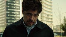 'Sicario 2: Soldado' First Trailer: Josh Brolin and Benicio Del Toro Hunt Down Terrorists
