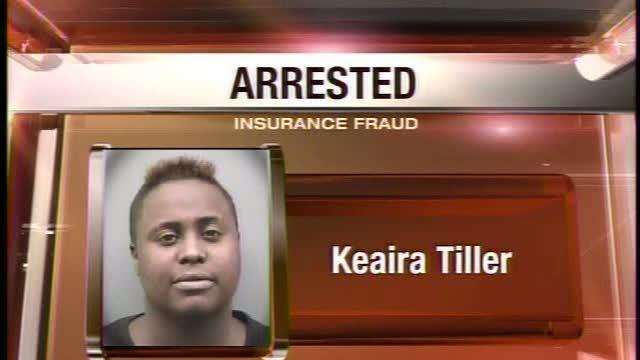 Hundreds duped by bogus insurance agent