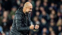 Os 4 reforços que o Manchester City buscará visando a próxima edição da Champions