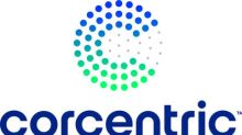 Corcentric Enters Reseller Agreement with Commerce Bank