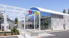 Kann eBay seinen Schwung beibehalten?