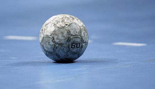 Handball: Stuttgart verliert deutlich gegen Wetzlar