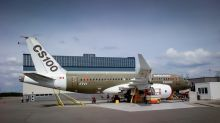 Airbus and Bombardier Shake Up the Aerospace Market With CSeries Deal