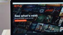 Buy Netflix (NFLX) Stock on the Dip Despite Q2 Subscriber Worries?
