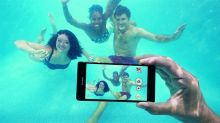 Sony facing mass refunds after Xperia devices judged to be 'not waterproof'