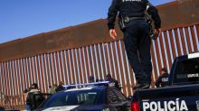 New U.S. rule targeting poor immigrants sows fear, confusion, advocates say