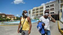 Marriott dejará de operar en Cuba por prohibiciones de Trump