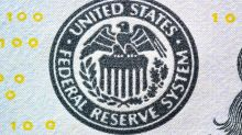Fed Keeps Rates Flat, Reaffirms Patient Stance: 6 Great Picks