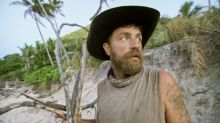 'Survivor: Heroes vs. Healers vs. Hustlers' recap: The Ben bomb
